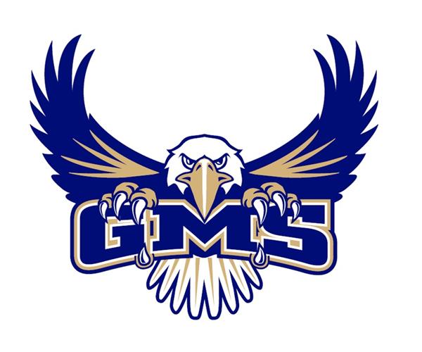 Cool Eagle Logos