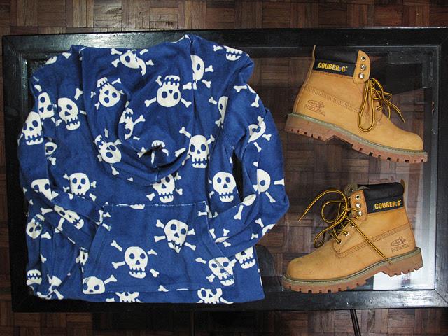 Thrift-bag-bonanza-09