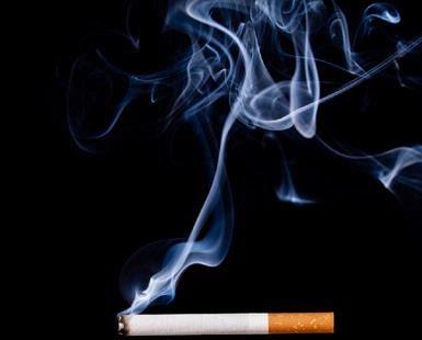 Terkeren 13 Wallpaper Keren Rokok Joen Wallpaper