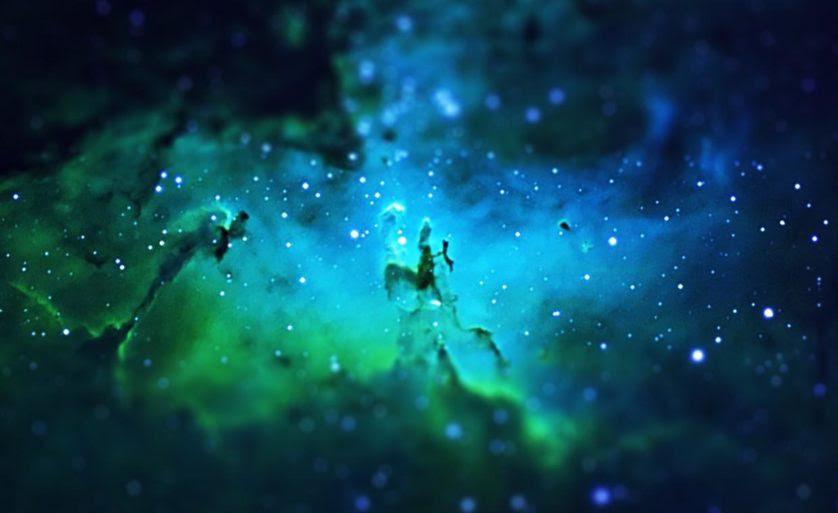 fotos tilt shift universo (3)