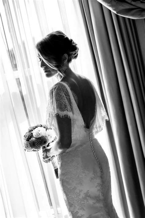 Demi Jiong (We Couture Design)   Sell My Wedding Dress