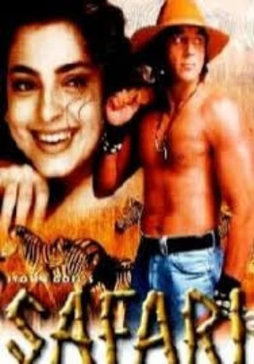 Full Watch Safari 1999 Movies Utorrent Blu Ray Online Streaming Free Watch Now Movies Online Full Without Downloading Online Stream