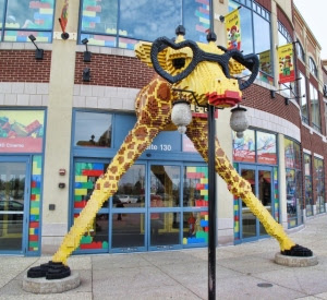 giraffe legoland (640x588)