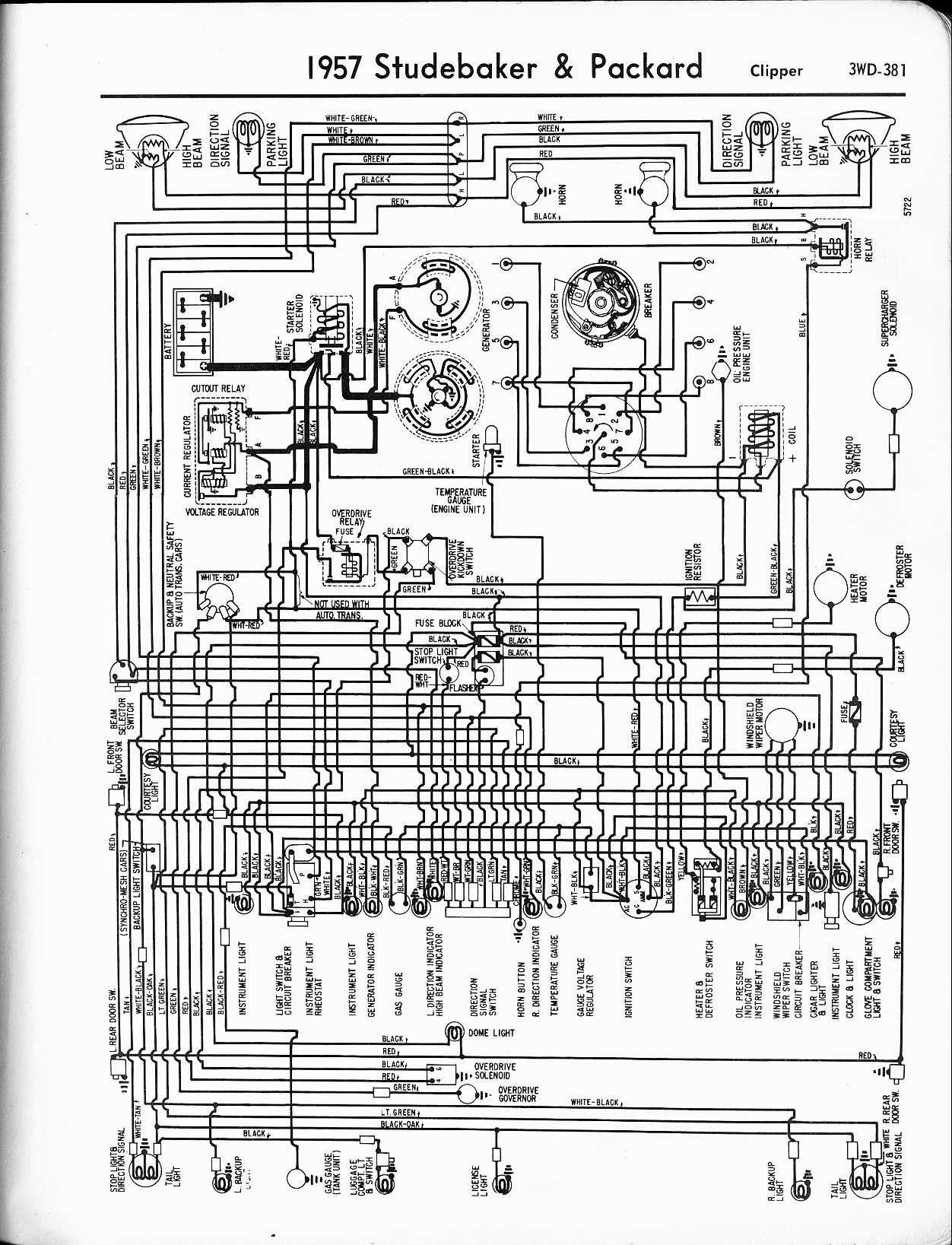 champion wiring diagrams image 5