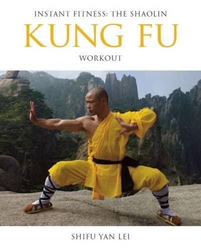 The Shaolin Workout Pdf Download