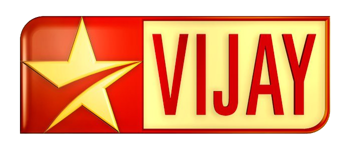 STAR Vijay Channel weekly BARC (TRP) Rating This Week 1st, 2018