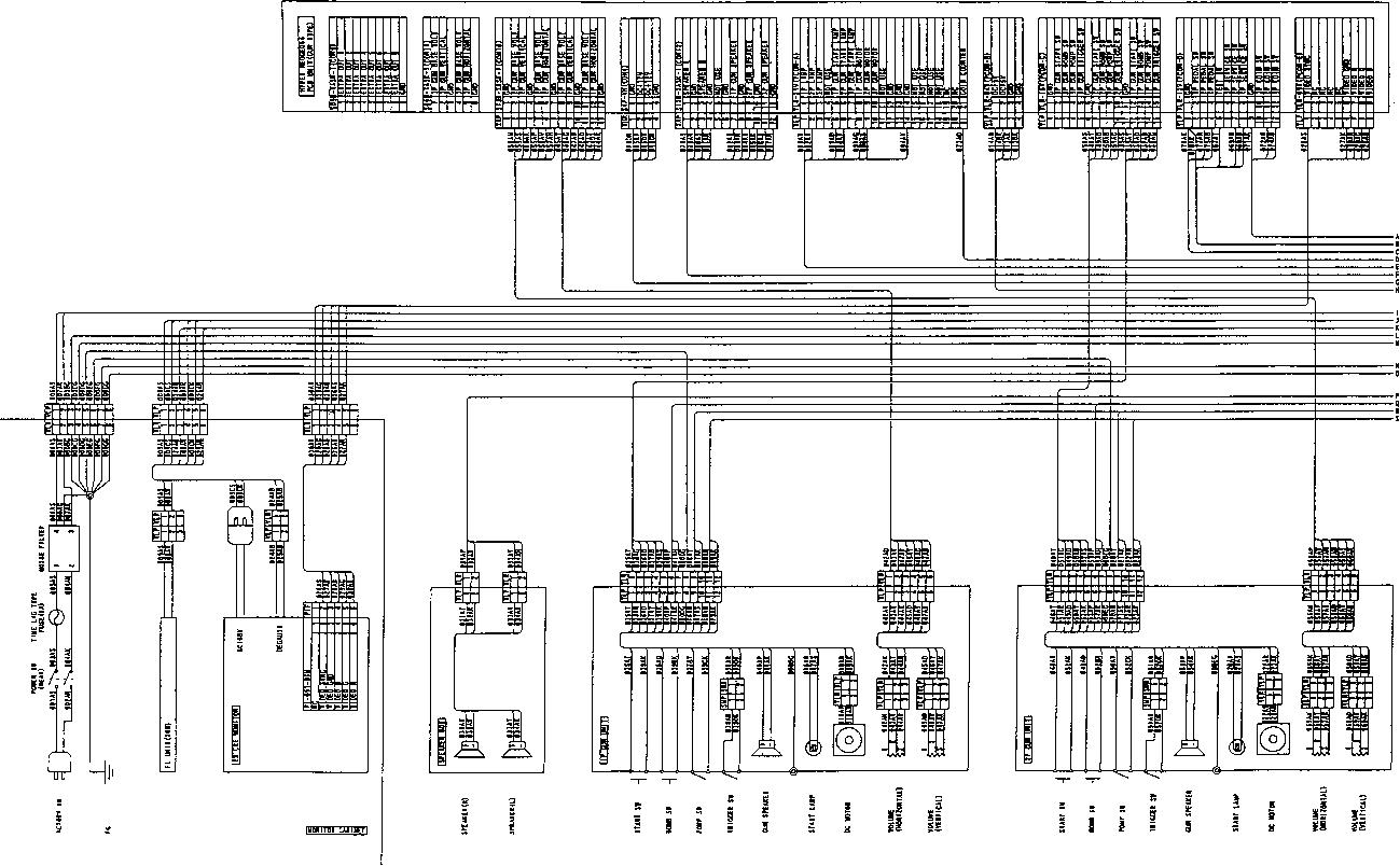 Diagram Traffic Buster Wiring Diagram Full Version Hd Quality Wiring Diagram Circutdiagram Gtve It