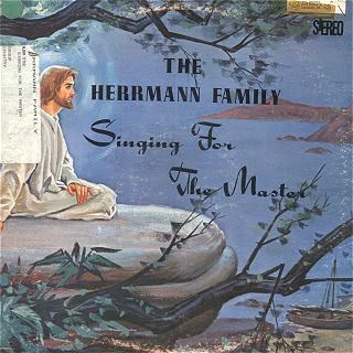 Herrmann Family