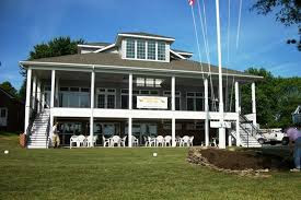 Yacht Club «Solomons Island Yacht Club», reviews and photos, 14604 Hg Trueman Rd, Solomons, MD 20688, USA