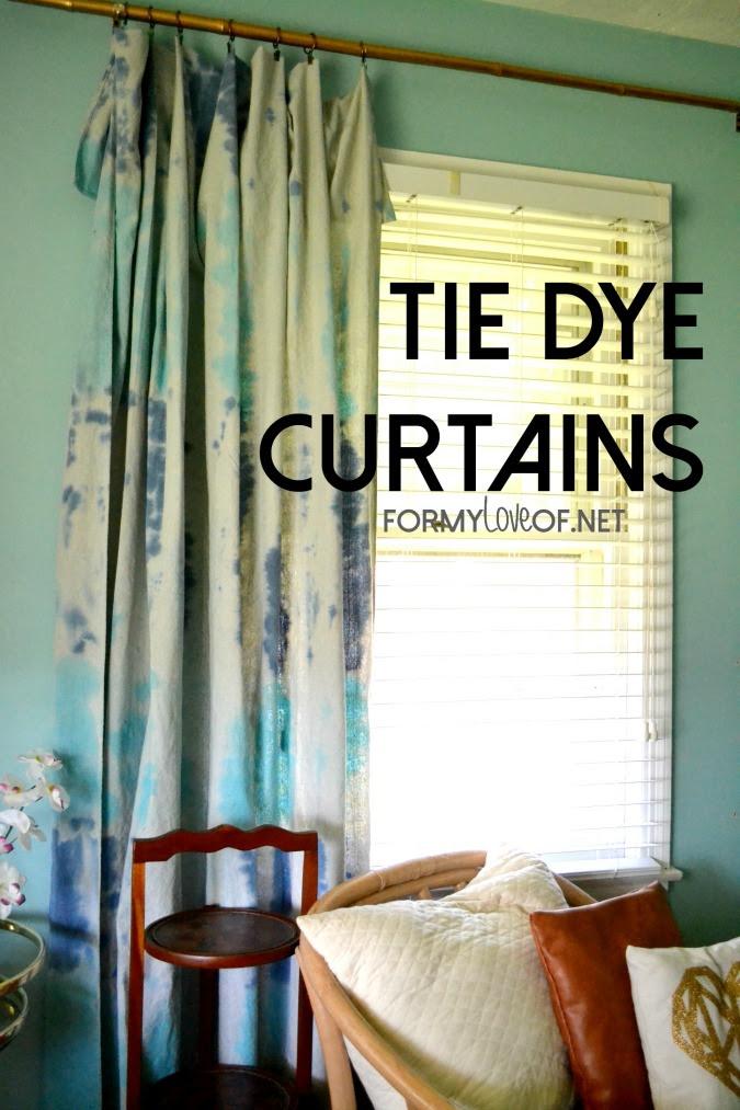rp_DIY-Tie-Dye-Curtain-Panels.jpg