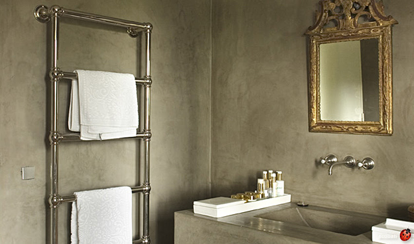 Image Result For  Bathroom Wall Ideas