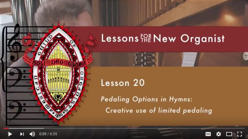 Lesson20
