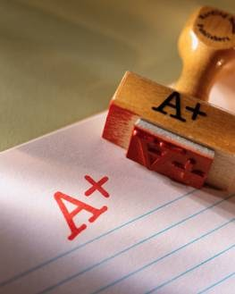 Cómo aprobar y dar un buen examen