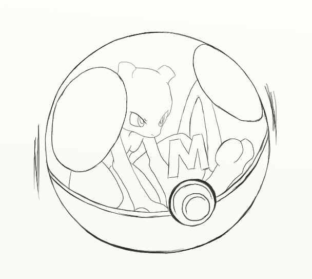 600 Great Ball Coloring Pages Images & Pictures In HD