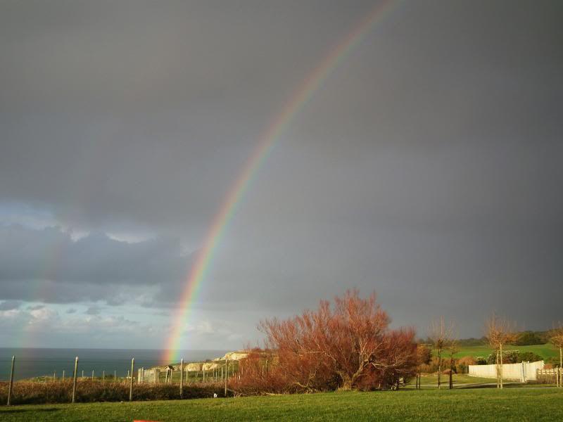 photo arcoiris017_zpscb7ab8d2.jpg