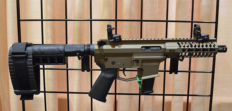 9mm-ar