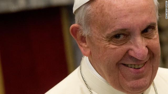 http://i2.cdn.cnn.com/cnnnext/dam/assets/131229002917-pope-francis-close-up-vatican-story-top.jpg