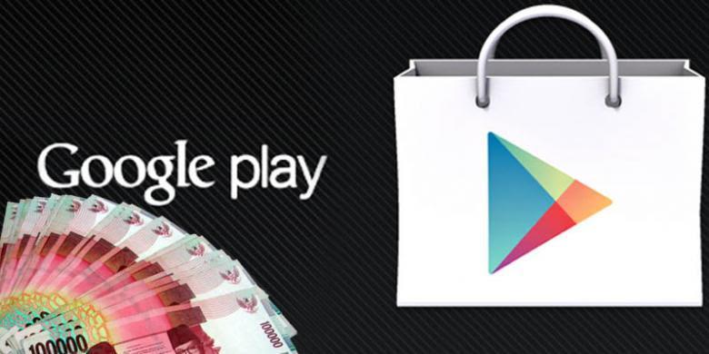 Beli Aplikasi Android Bayar Pakai Pulsa Venus Reload Pulsa Online Murah Jakarta Tangerang