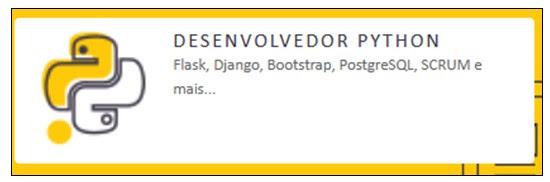 http://www.visualdicas.com.br/transfer/Screenshot_67.jpg