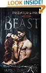 Beast: A Vampire Paranormal Thriller...