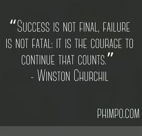 kata bijak tentang kegagalan  kesuksesan