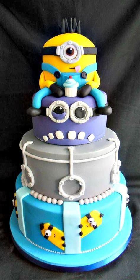 Best 25  Cake boss cakes ideas only on Pinterest   Cake