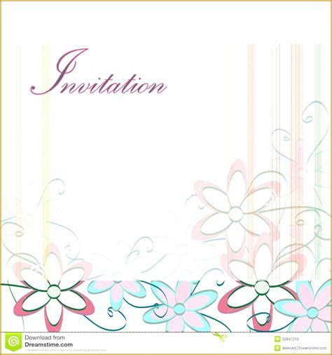3 Shadi Card Template   FabTemplatez