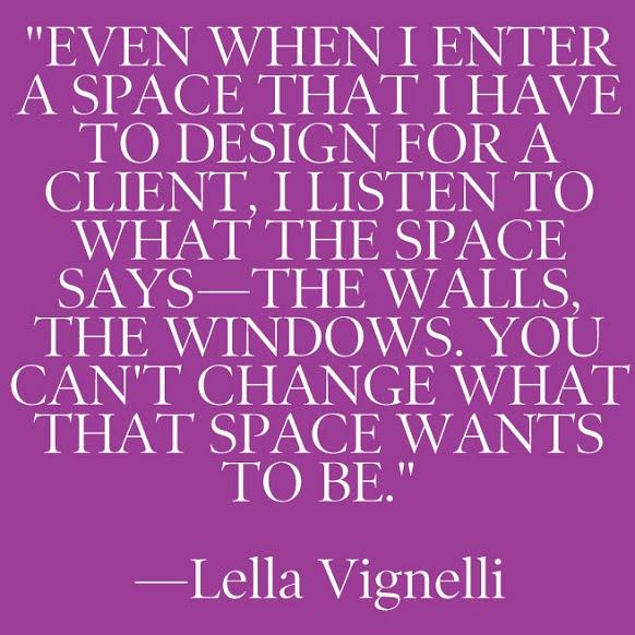 Best Interior Design Quotes. QuotesGram