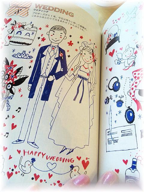 2019年の最高 ボールペン イラスト 結婚 式 壁紙イラスト