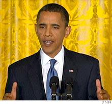 obama_bp_100527.03.jpg