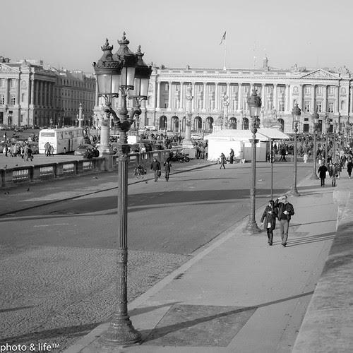 22101141 by Jean-Fabien - photo & life™