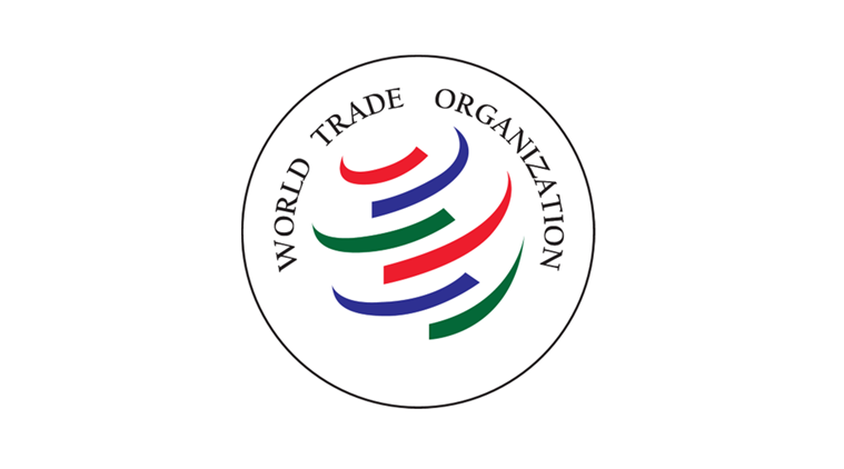 At WTO meet, put fishworkers at the centre of negotiations