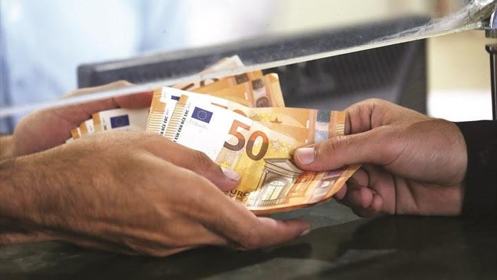 Αποζημίωση ειδικού σκοπού: Ποιοι πληρώνονται αύριο