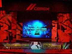 CEMEX Dominicana