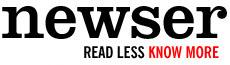 Newser - Actualidades - Histórias Quebrando