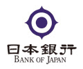 Bank of Japan new.jpg