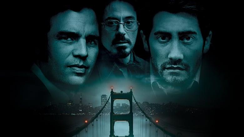 Zodiac Film Stream