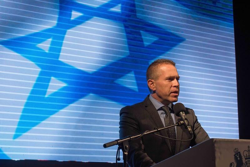 """Le """"operazioni sporche"""" di Israele contro il BDS"""