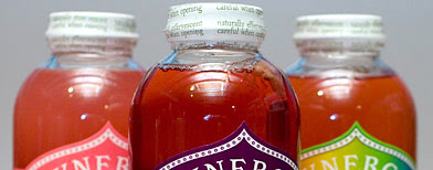 Ancient drink goes mainstream (AP)