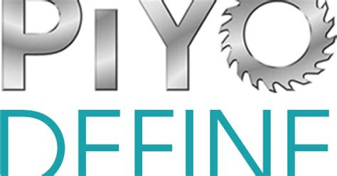 fitness pt piyo workout  chalene johnson