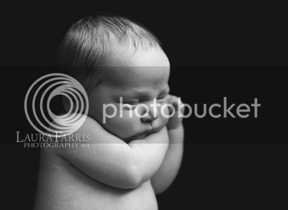 photo meridian-newborn-photographer_zpsd5d60f4a.jpg