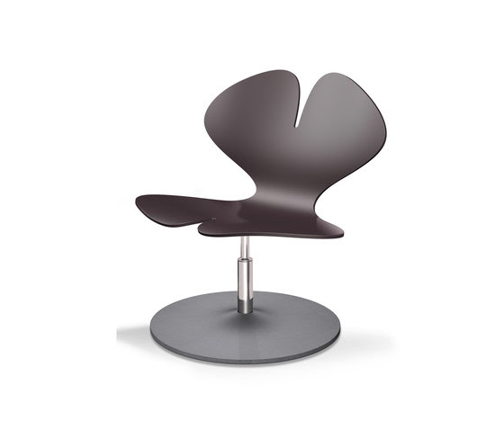 Concept C Chairs I Bench by Klöber | Concept C Con23