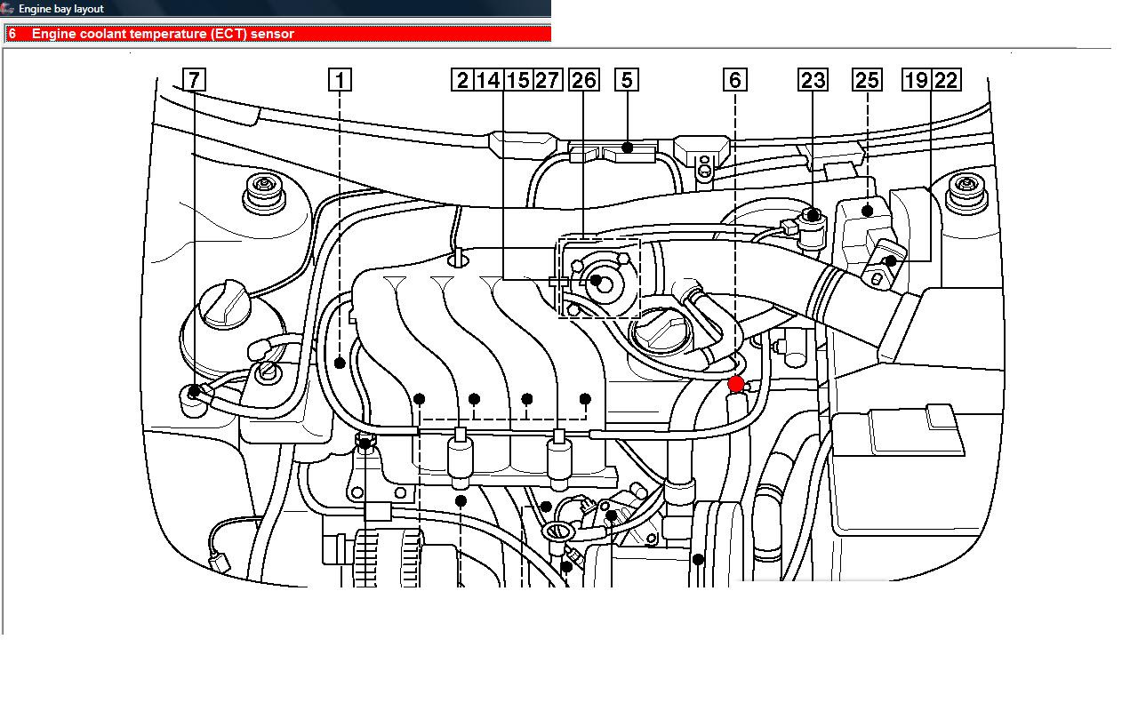 2001 Vw Cabrio Engine Diagram Wiring Diagrams Site Popular A Popular A Geasparquet It