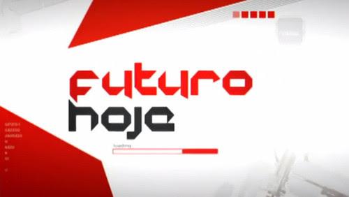 futuro hoje.jpg