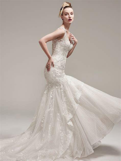 ZANETTA by Sottero and Midgley Wedding Dresses   Sottero