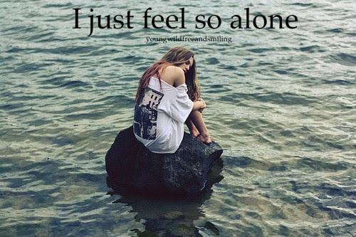 Sad Girl Quotes Sad Girl Sayings Sad Girl Picture Quotes