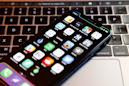Oregon college students scammed Apple out of $900,000 using fake iPhones