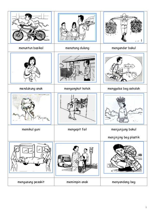 list of ellen g white books pdf