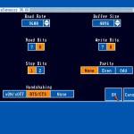 Configuracion Puerto Serial Amiga (4-1)