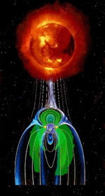 sun-plasma-solar-wind-aurora